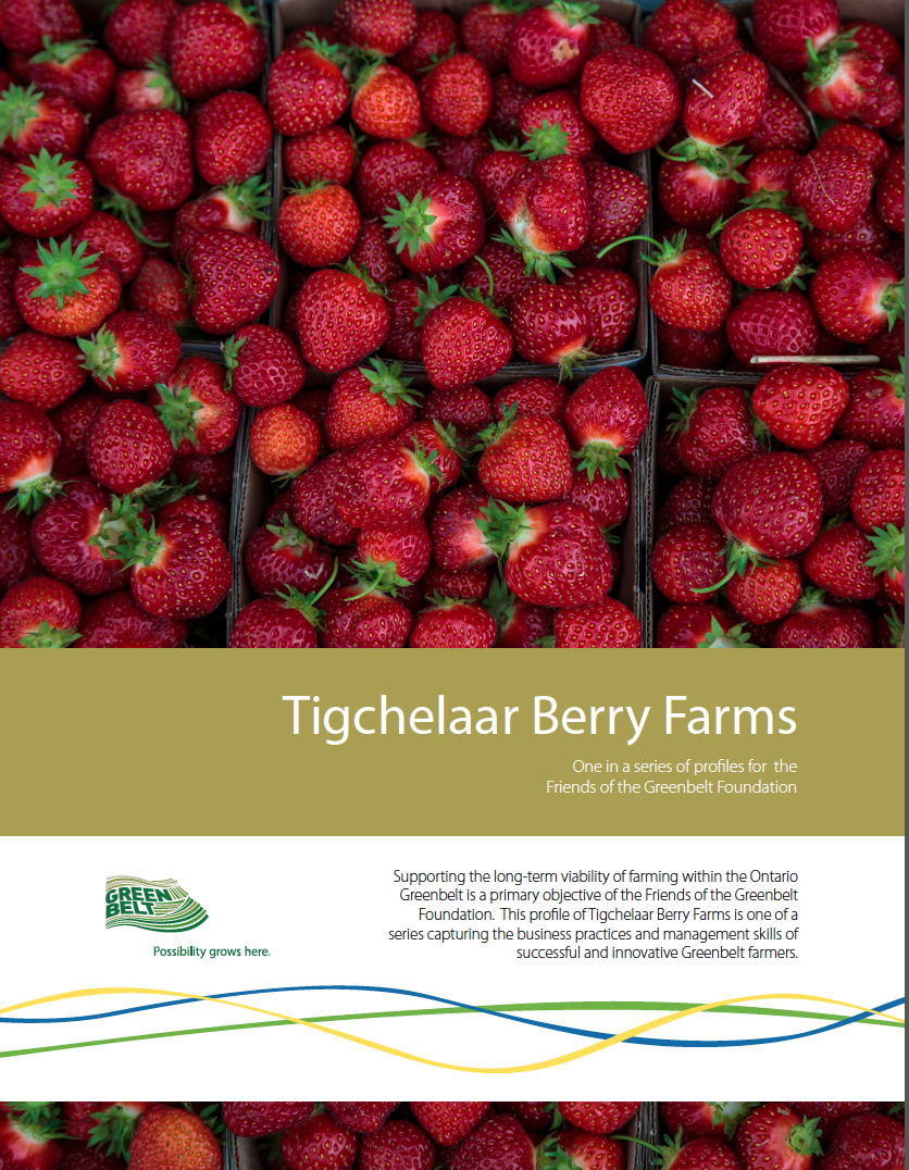 Tigchelaar_Berry_Farms_Cover.png