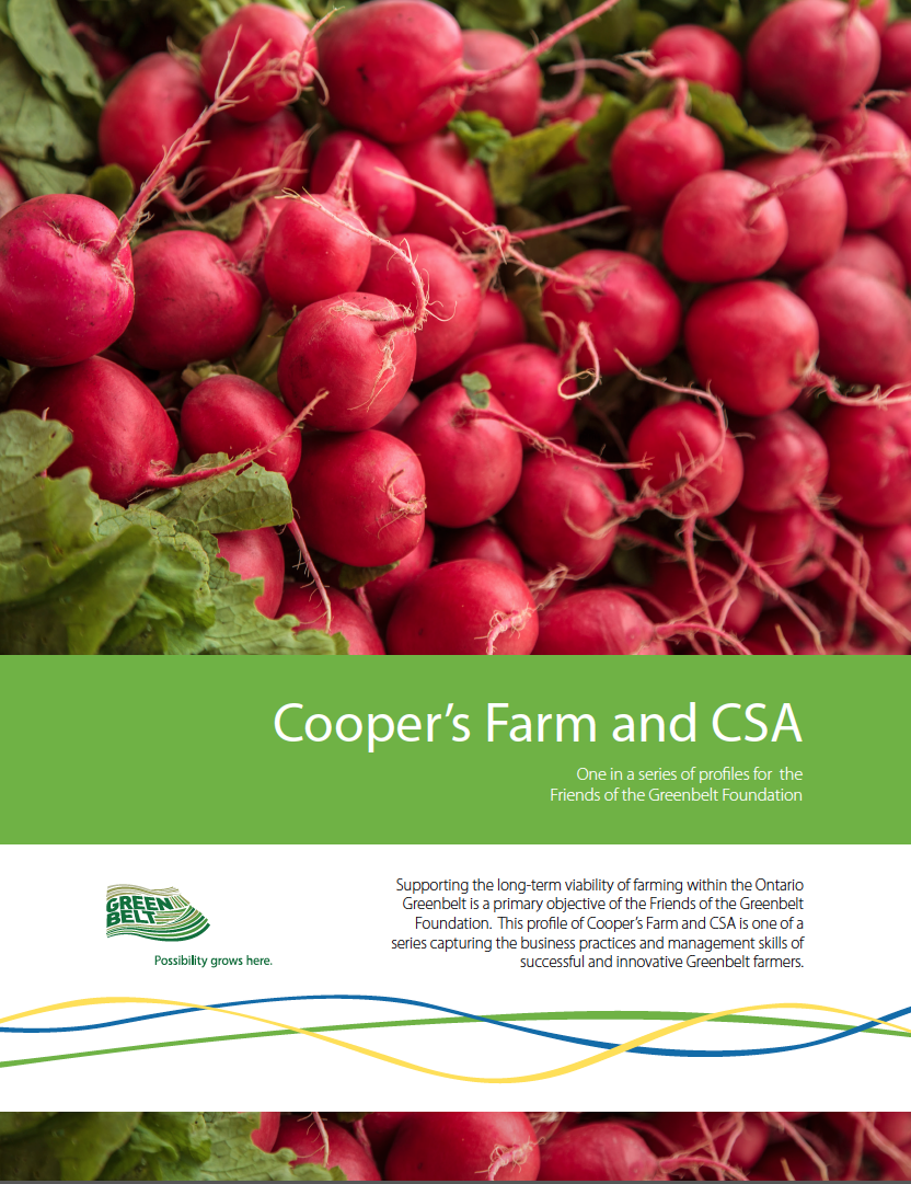 Coopers_Farm_Cover.png