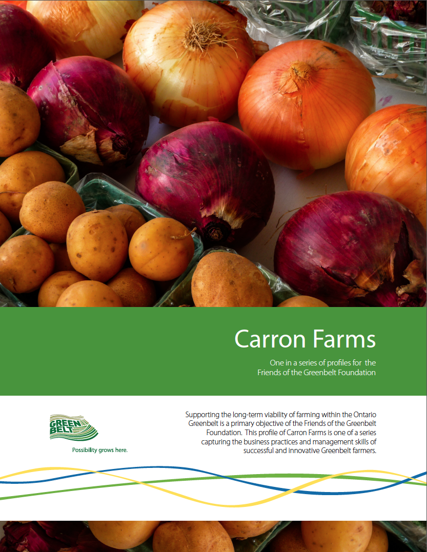 Carron_Farms_Cover.png