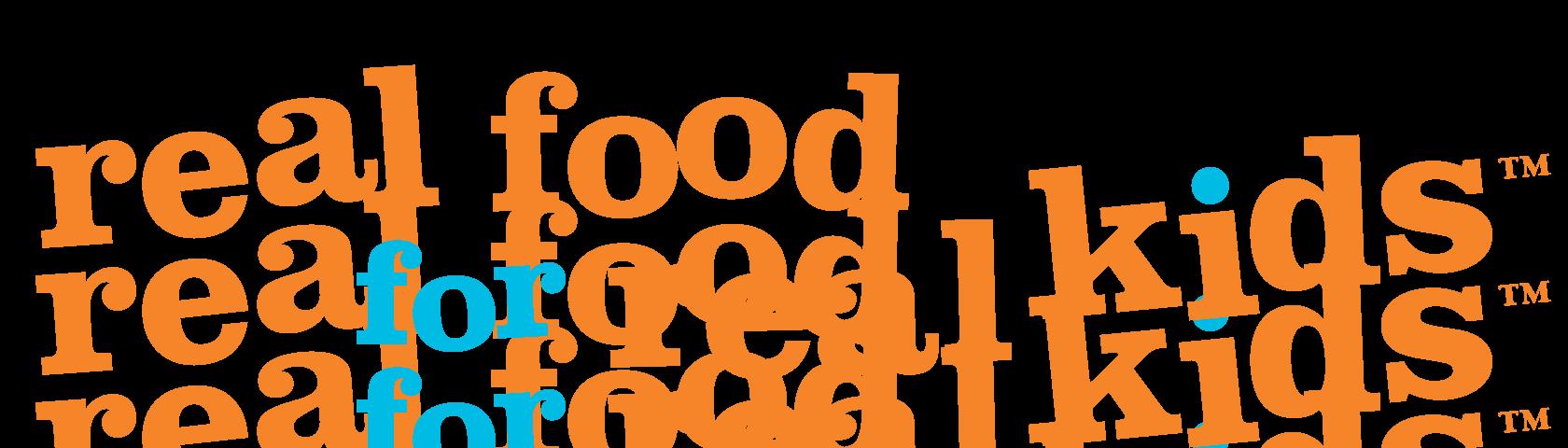 RFRK_Logo.png