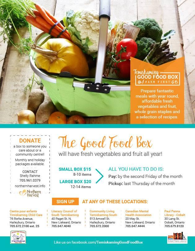 Good_Food_Poster.jpg