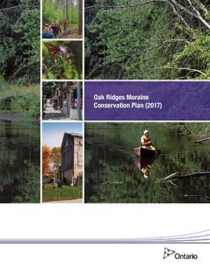 OakRidgesMoraine-Conservation-ReportCover