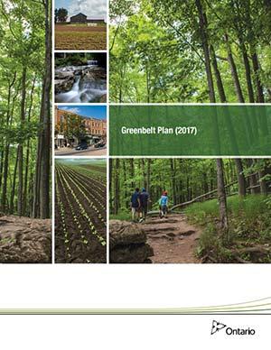 Greenbelt-Plan-ReportCover