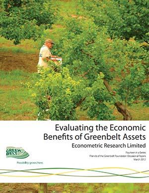 Greenbelt-Assets-ReportCover