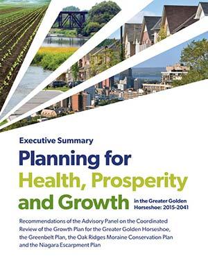 Health-Prosperity-ReportCover