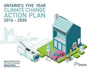 Ontario-ClimateChange-ReportCover