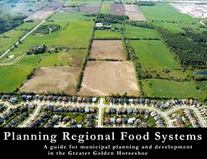 Regional-FoodSystem-ReportCover