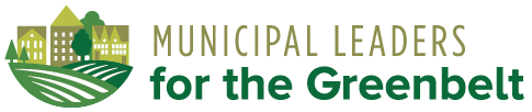 Municipal Leaders <span>for the Greenbelt</span>