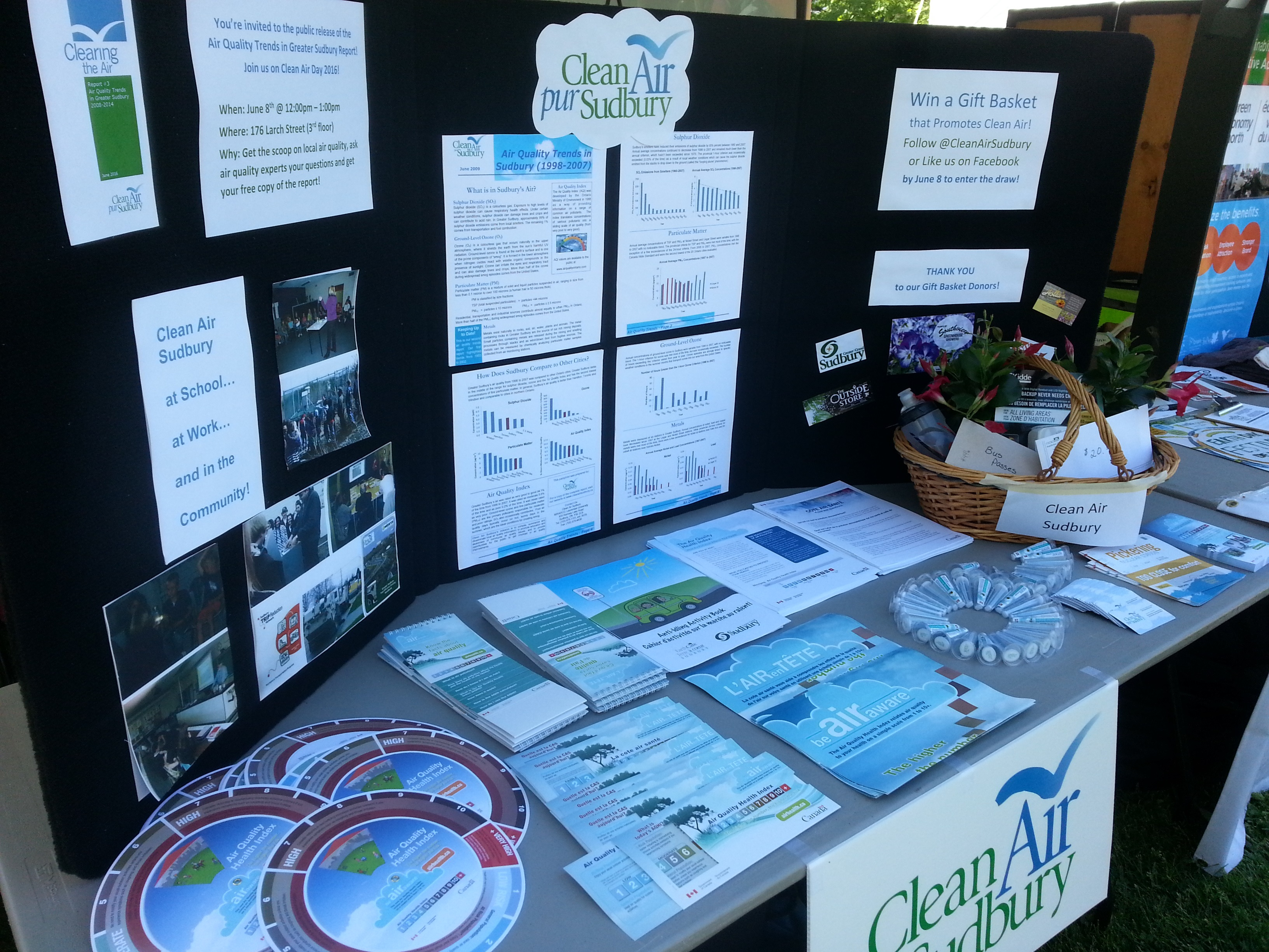 Earth_Day_Festival_2016_2.jpg