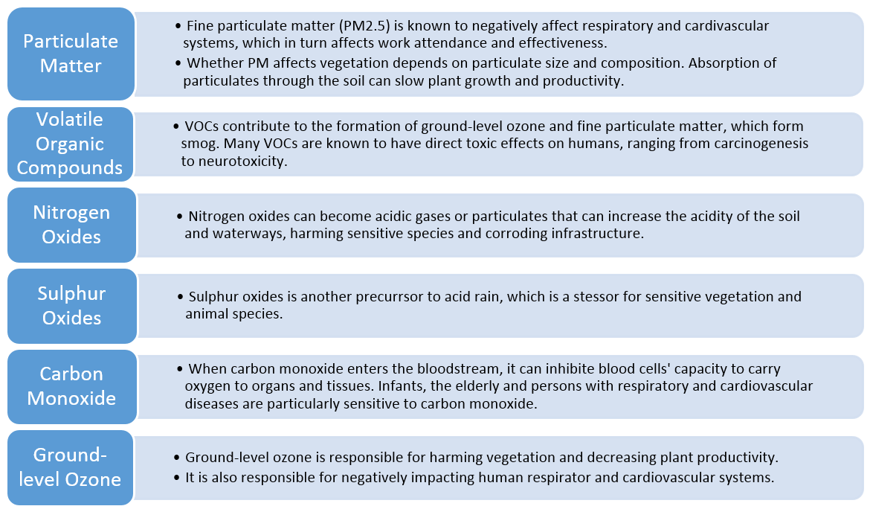 impactofapollution.png