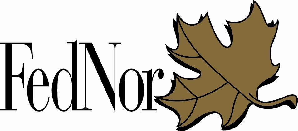 fednor-logo.jpg