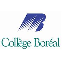 collegeboreal_logo.jpg