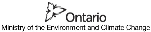 ONT_Ministry_of_Env_and_CC_logo.jpg