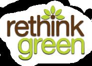 rethink_logo.png