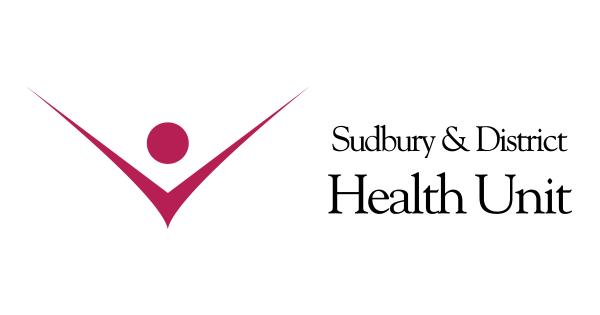 SDHU_logo.png