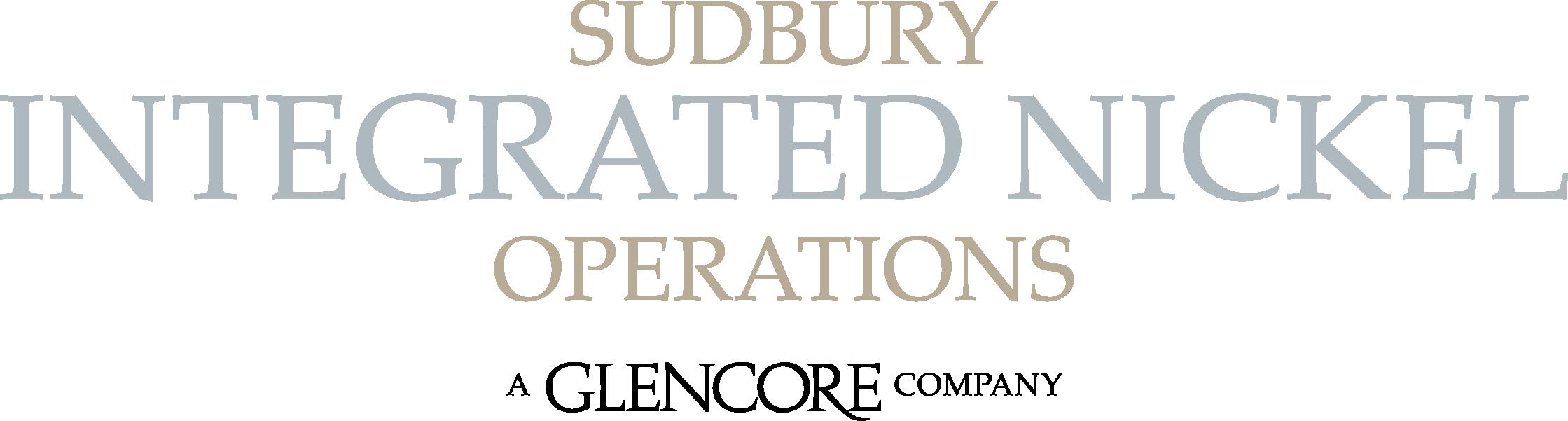 SudburyINO_logo_colour.png