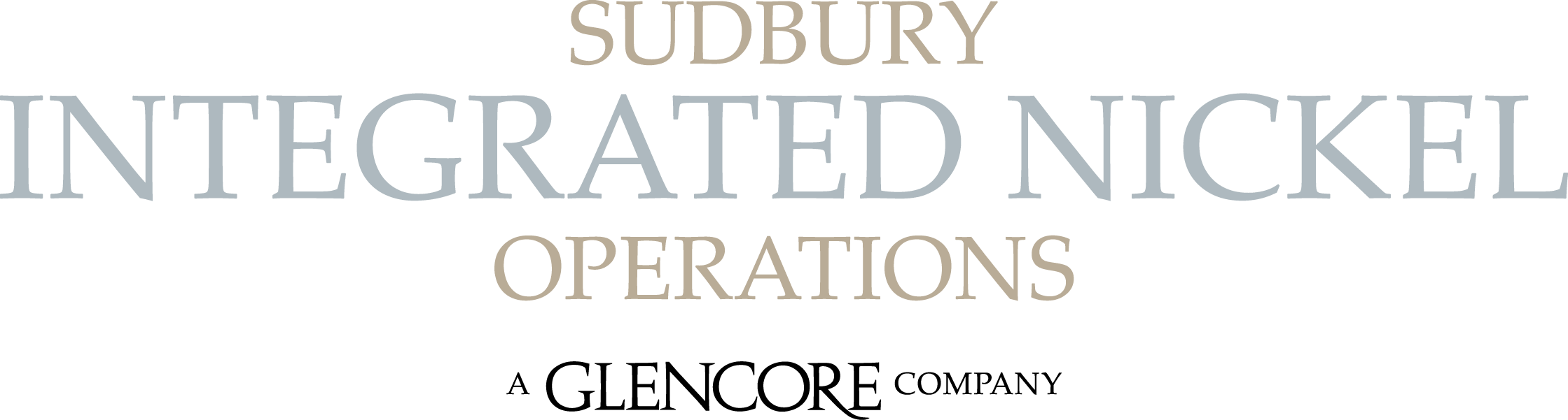 SudburyINO_logo_colour.png