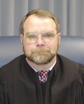 JudgeStevenHurley.jpg