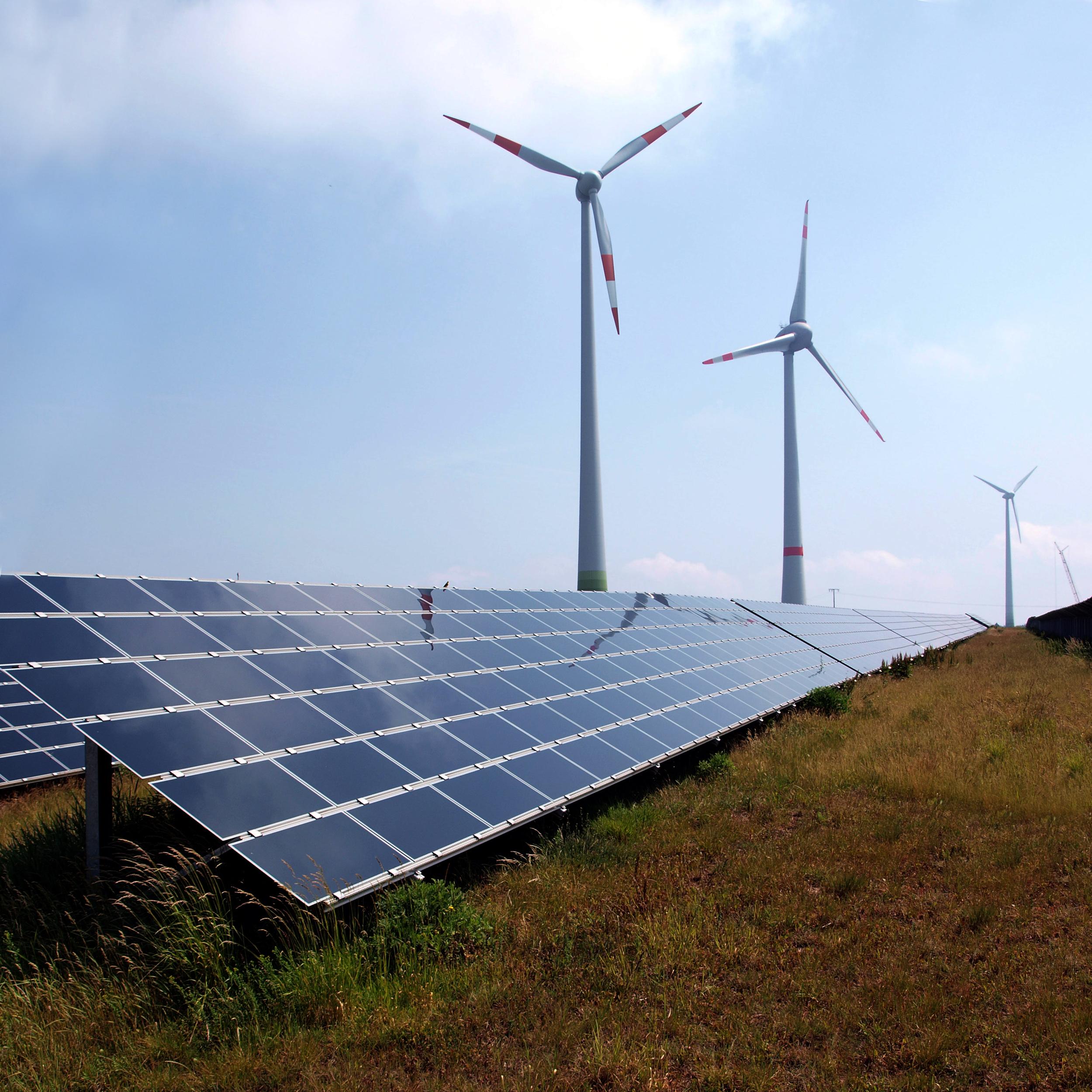Sustainable_Energy.jpg