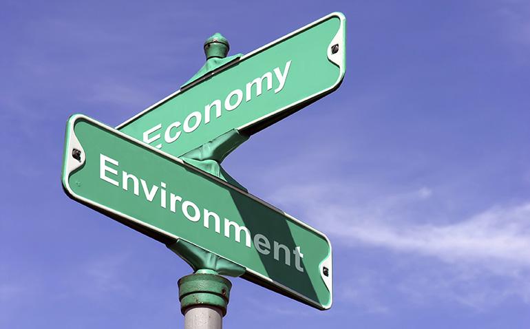Economic_Policy.JPG