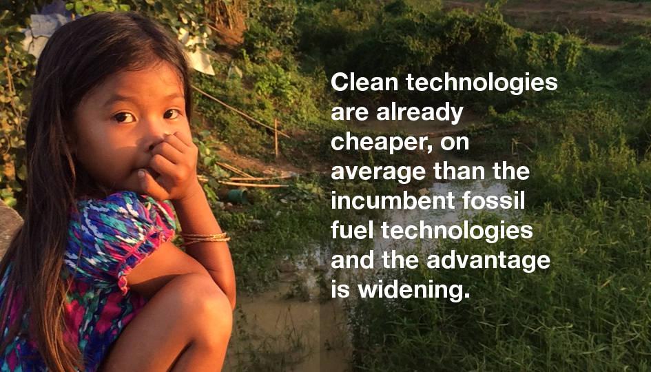 clean-tech.jpg