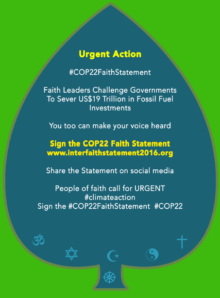 COP-22-Interfaith-Signup-Flyer-EN.png