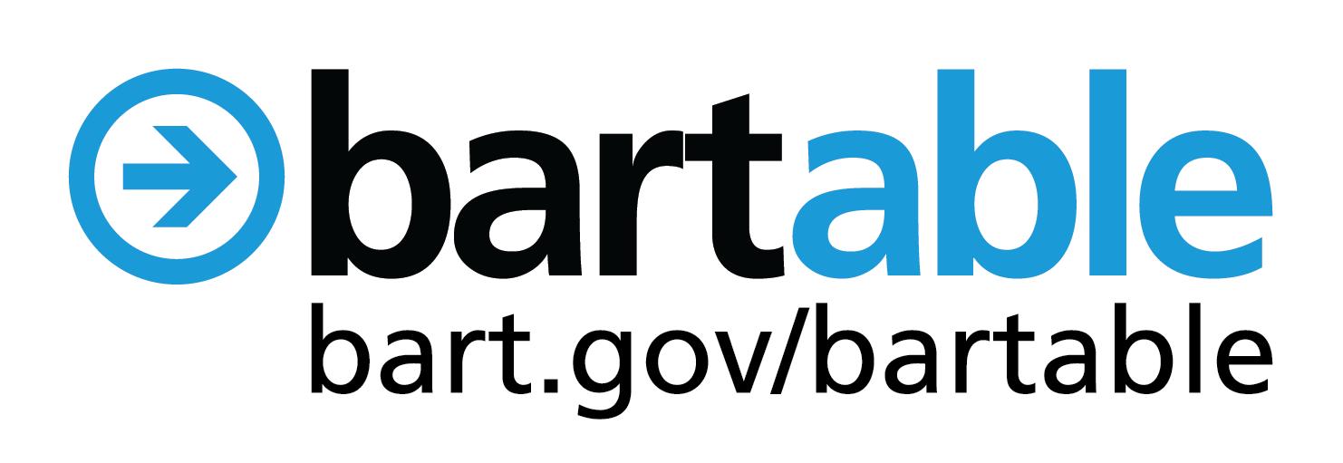 BARTable_logo_(1).png