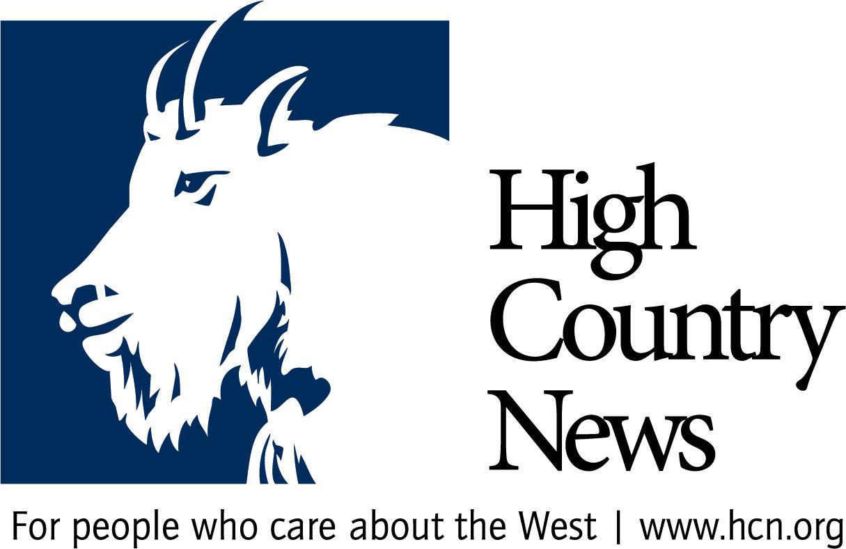 HCN_Logo_Hi-Res_(1).jpg