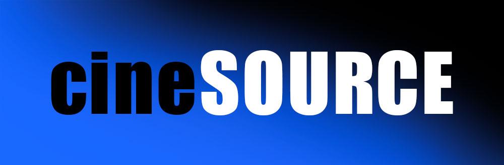cineSOURCE-LOGO-med_(1).jpg