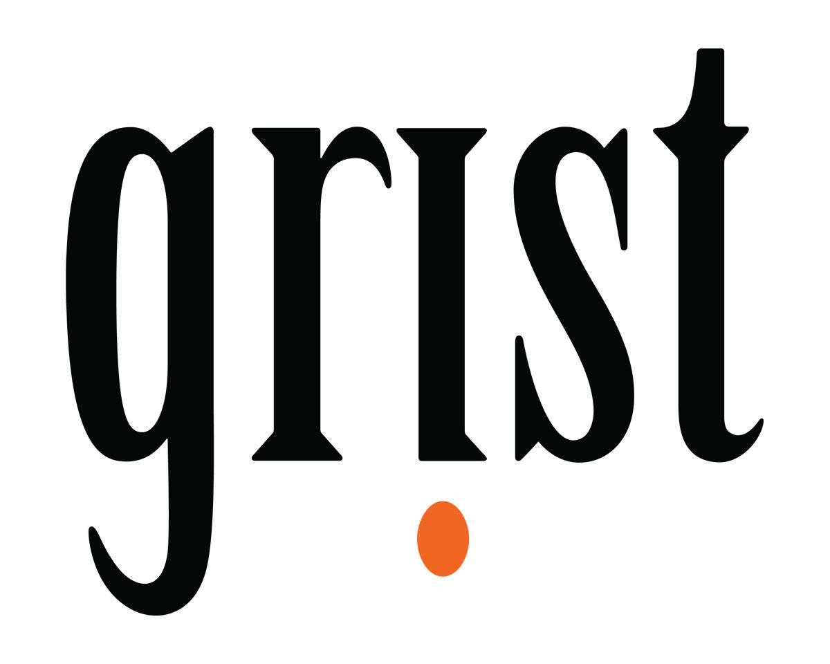grist-logo-white_(1).jpg