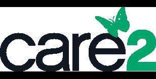 logo-300px_(1).png