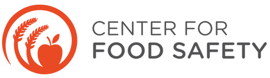 Center-for-Food-Safety_(1).png