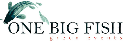 One Big Fish Green Events