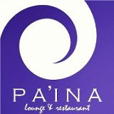 Pa'ina Lounge & Restaurant