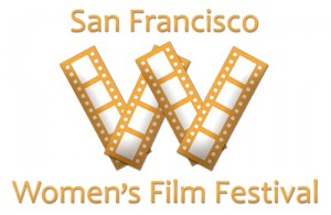 San Francisco Women's Film Festival