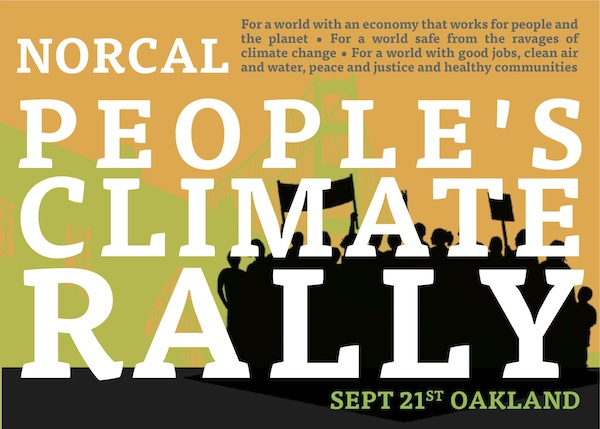 ClimateRally_Sep21_Oakland