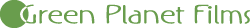 Green_Planet_Films_logo_WEB.png