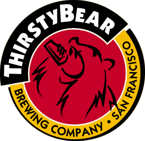 Thirsty_Bear_logo_WEB.png