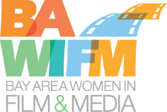 Bay Area Women in Film
