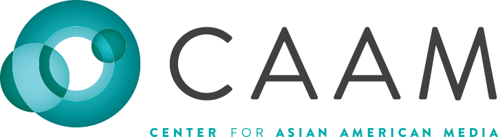 CAAM_logo_WEB.png