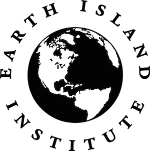 Earth_Island_Institute_logo_WEB.png