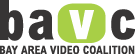 Bay_Area_Video_Coalition_BAVC_logo_WEB.png
