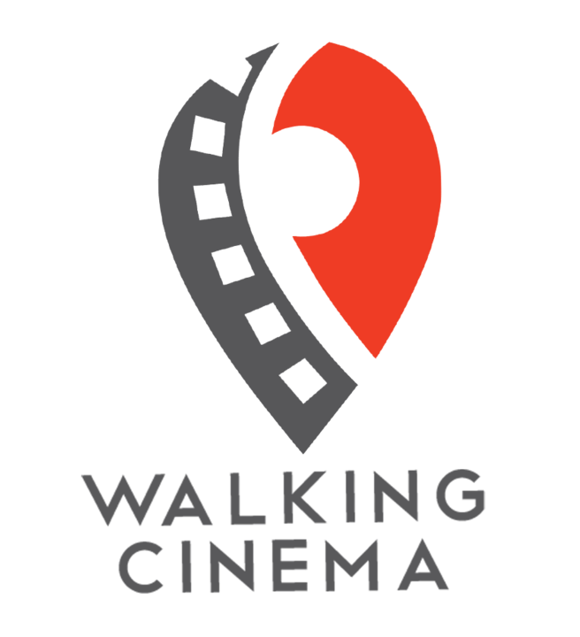 Walking_Cinema_web.png