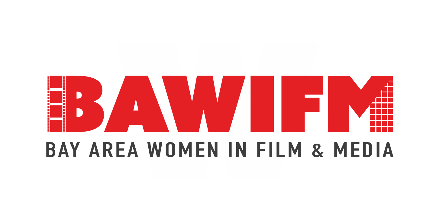 BAWIFM