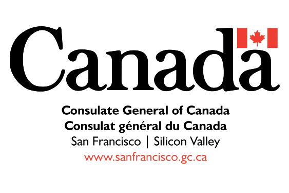 Consulate Genera of Canada