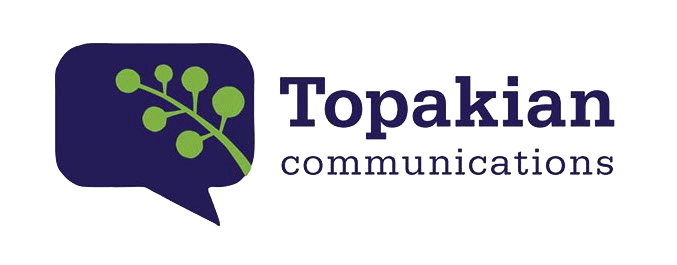Topakian-Communications.png