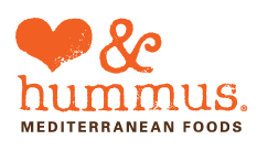 Love and Hummus Co.