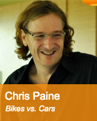 Chris_Paine.png