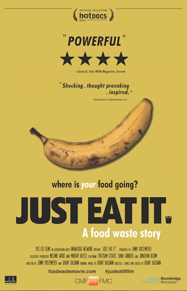 just_eat_it_poster_WEB.jpg