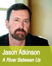 16-Atkinson_Jason-River_Between_Us.jpg